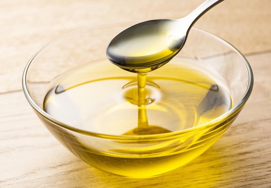 油脂について | 海水100% 天日と平釜 日本の伝統海塩 「海の精(うみの ...